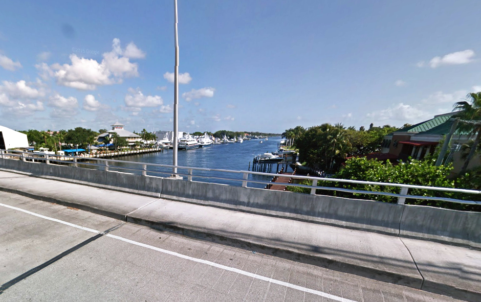 Contact All County Paving today for the finest Palm BEach Gardens Asphalt Paving