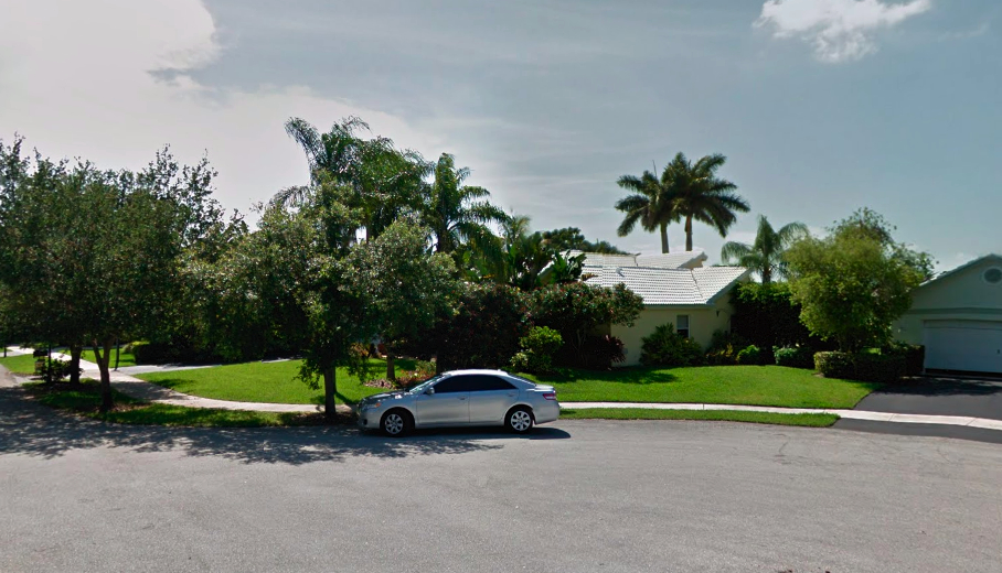 Call All County Paving for all the best Asphalt Company in Davie, FL.
