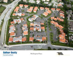 Apartment-building-parking-lot-paving-project-Wellington-FL
