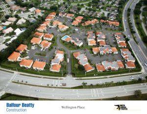 ApartmentCondo-paving-project-Wellington-FL