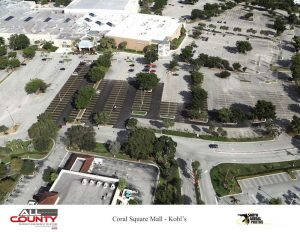 Coral-Square-Mall-Parking-Lot-Pave-Coral-Springs-FL