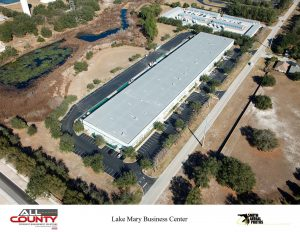 Lake-Mary-Business-Center-1.24.12-584772