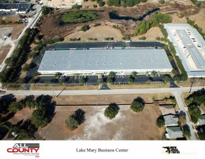 Lake-Mary-Business-Center.-1.24.12-584773