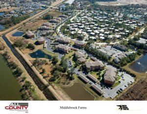 Middlebrook-1.24.12-584706