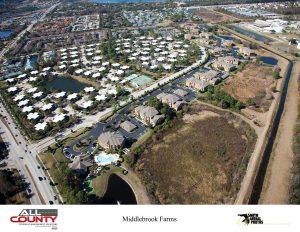 Middlebrook.-1.24.12-584709