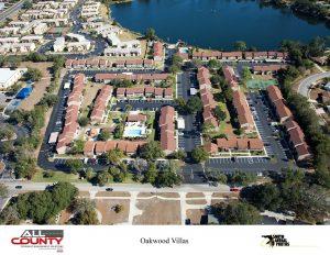 Oakwood-Villas-1.24.12-584735-2