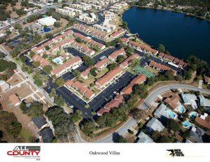 Oakwood-Villas-1.24.12-584736