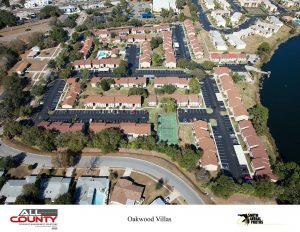 Oakwood-Villas.-1.24.12-584737