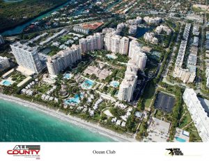 Ocean-Club-1.27.12-585763