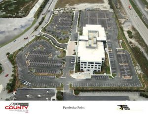 Parking-Lot-repair-project-Pembroke-Point