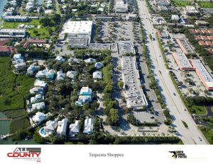 Pavment-repair-and-maintenance-photo-of-Tequesta-Shoppes-Tequesta-FL
