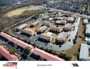 Renaissance-Place-1.24.12-584725