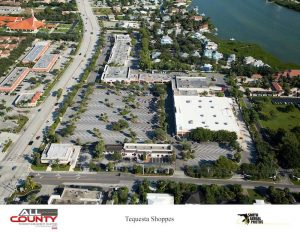 Tequesta-Shoppes-Paving-project-Tequesta-FL