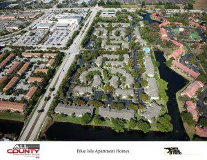 Blue-Isle-1.26.12-585639