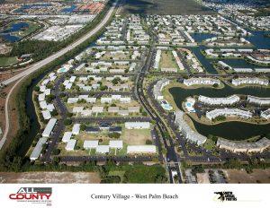 Century-Village-1.25.12-585162