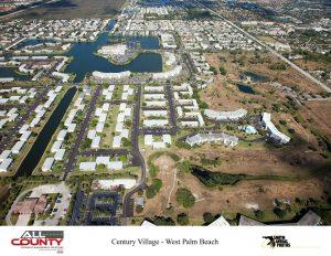 Century-Village-1.25.12-585164