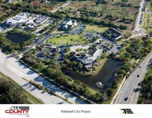 City-of-Parkland-1.25.12-585365