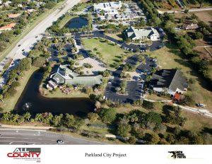 City-of-Parkland-1.25.12-585366