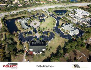 City-of-Parkland-1.25.12-585367