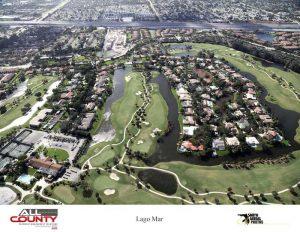 Golf-community-Road-Paving-Plantation-FL