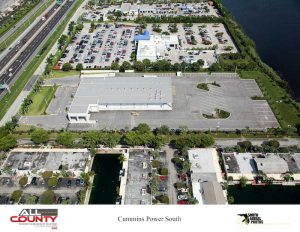 Parking-Lot-repair-at-Cummins-Power-West-Palm-Beach-FL