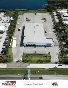 Pavement-project-Cummins-Power-West-Palm-Beach-FL