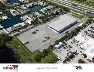 Pavement-repair-at-Cummins-Power-West-Palm-Beach-FL