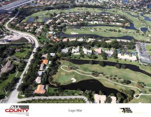 Paving-project-of-a-country-club-in-Plantation-FL