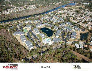 River-Park-1.24.12-584729