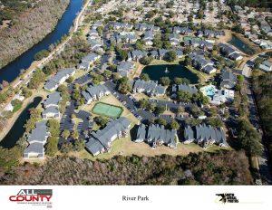 River-Park-1.24.12-584731